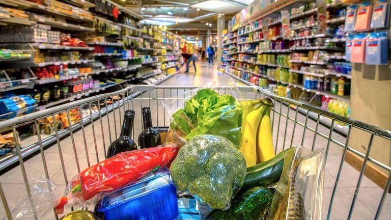 Aantoonbare betrouwbaarheid in Agrifood, Food & Feed bij TÜV