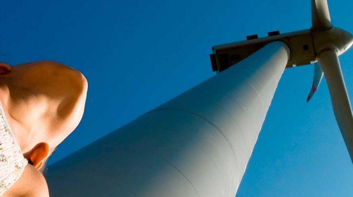 Milieu, Energie, Duurzaamheid en MVO