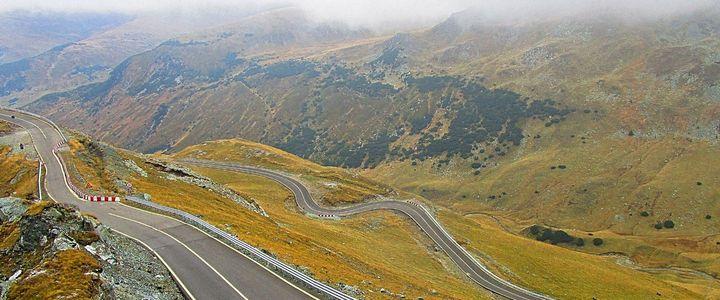 Milieubeheer Routeplanner