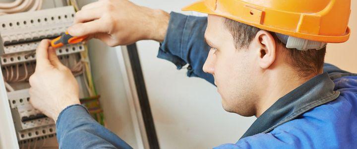 NEN 3140 periodieke keuring voor elektrische installaties