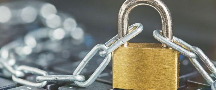 Waarom informatiebeveiliging in de zorg?